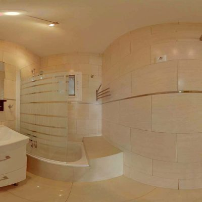 Panoramic photos views nerja costa del sol for Bathroom showrooms costa del sol